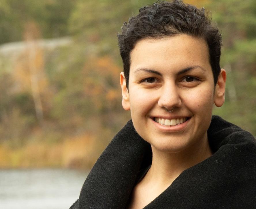 Ajda Asgari